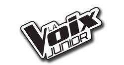 Logo-la-voix-junior 1488641192 1200x630.jpg