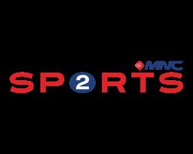 Logo-mnc-sport-2.png