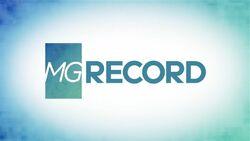MG Record (2017).jpg