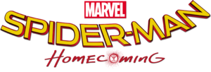 Marvel-Spider-Man-Homecoming.png