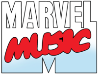 Marvel Music.png