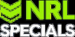 NRL Specials logo.png