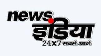 News India 24×7