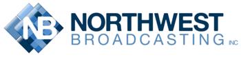 Northwest Broadcasting.png