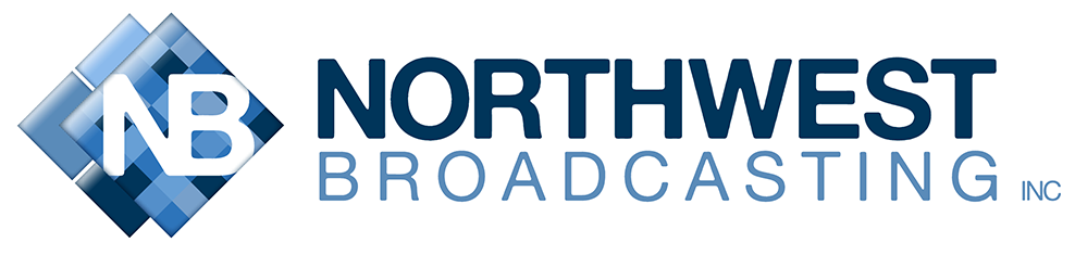 Northwest Broadcasting