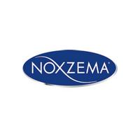 Noxzema tcm1269-409018.png