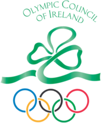 Olympic Council of Ireland.png