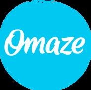 Omaze-2016