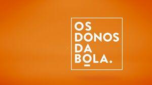 Os Donos da Bola.jpg