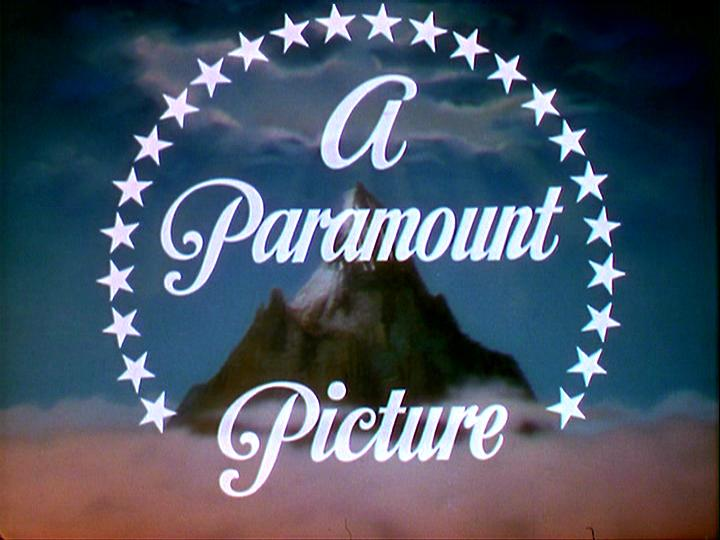 Paramount1943-color.JPG