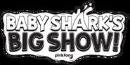 Pinkfong-Baby-Shark's-Big-Show-print