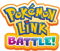 Pokémon Link Battle.png