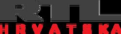 RTL Hrvatska (2015-.n.v.).png