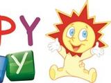 Ri Happy Baby