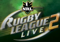 Rugby League Live 2.png