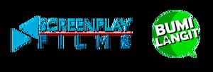 Screenplay Bumilangit.png