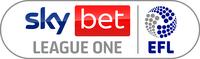 Sky Bet League One 2020 2