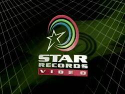 Star Records Video logo.jpg