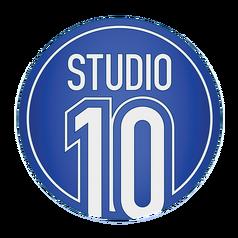 Studio10 2016.png