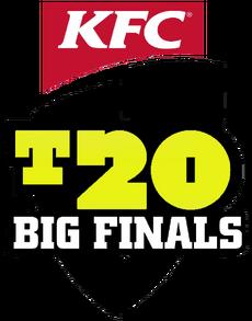 T20 Big Finals 2011-2015.png