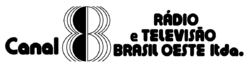TBO logo 1979.png