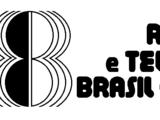 TV Brasil Oeste