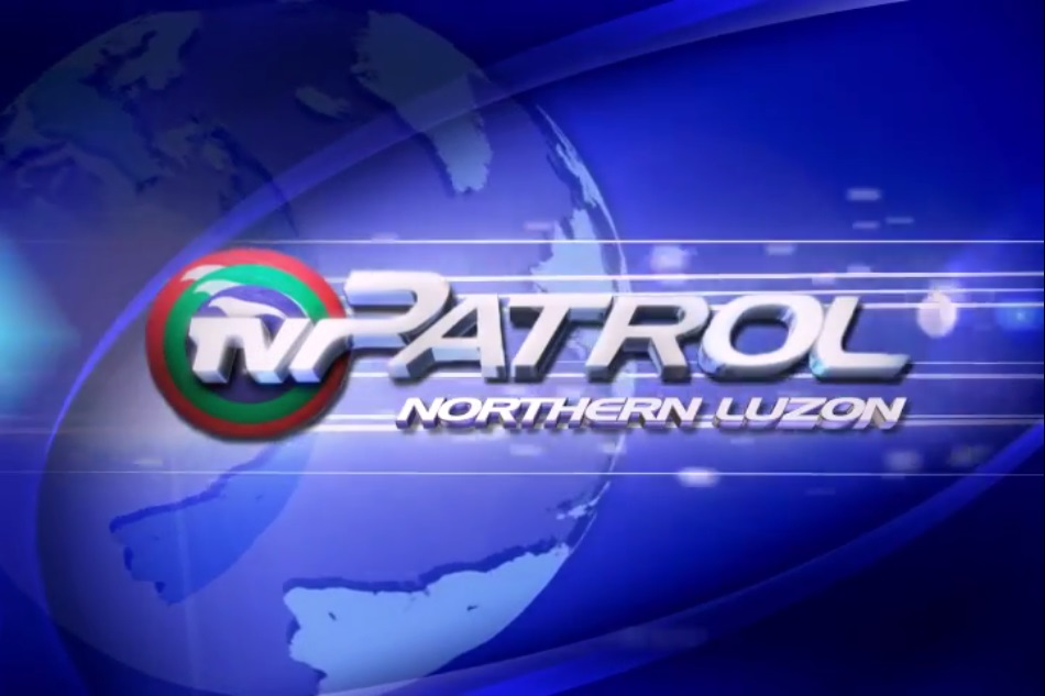 TV Patrol North Luzon