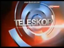 Teleskop 2010.png