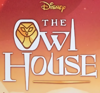 TheOwlHouseLogo2018.png