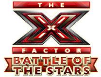 TheXFactorUKBattleoftheStars.png