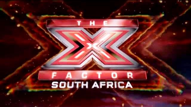 The X Factor South Africa