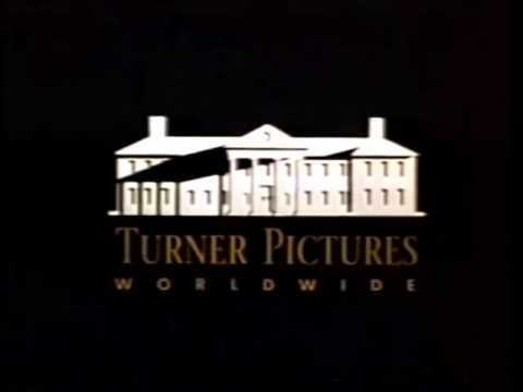 Ted Turner Pictures