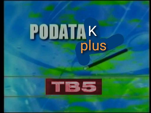 Tv 5 - emisija Podatak plus 10.06.09..mp4.png