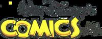 WDC&S logo 1989