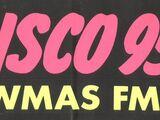 WMAS-FM