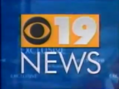 WOIO CBS 19 News Exculsive
