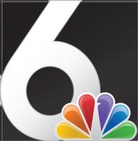 WOWT 6 logo