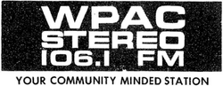 WPAC Patchogue 1968.png