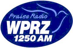 WPRZ Warrenton 2006.png