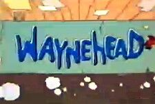 Waynehead2.jpg