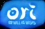 Will of The Wisps Ori