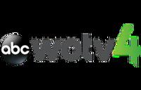 Wotv-2013