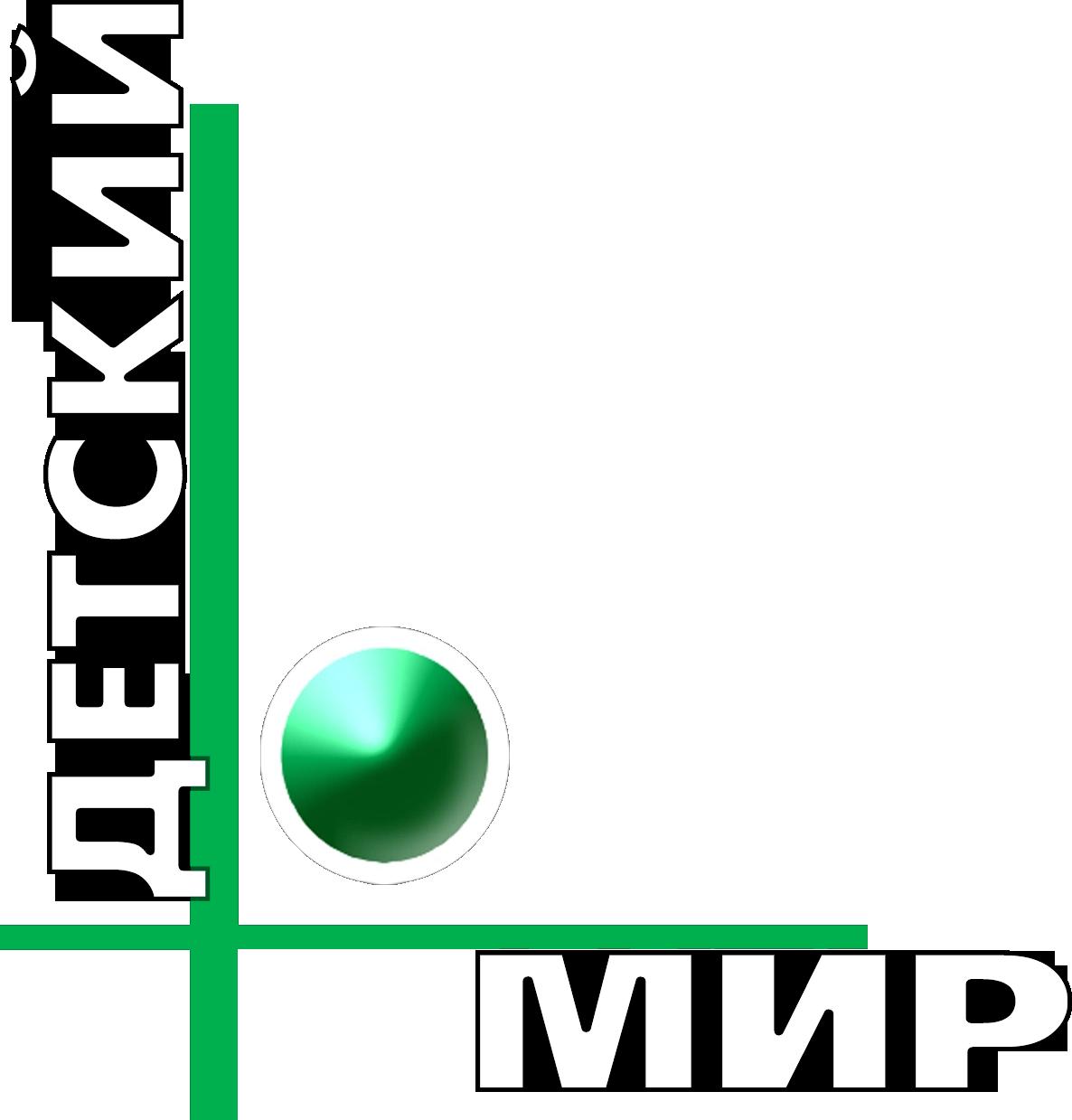 Detskiy Mir (TV channel)