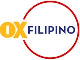 Fox Filipino