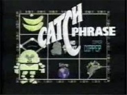 Catch Phrase (U.S.)