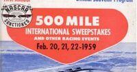 1959 daytona 500 program.jpg