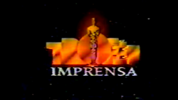 1981-1991.png