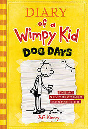 220px-Wimpy Kid 4 Cover Art.jpg