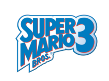 245 super mario bros 3-prev.png