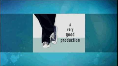 A Very Good Production-Telepictures Productions-Warner Bros. Television Distribution HD (2009)
